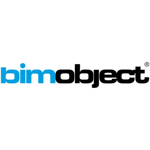 BIMobjectBOX nobordo